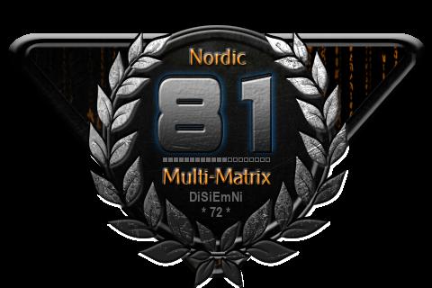 Projekt-81 Banner